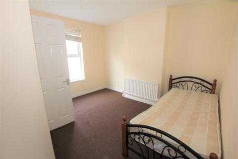 1 bedroom flat to rent - Liverpool Road, Luton, LU1