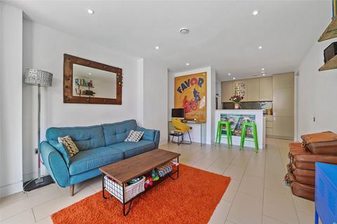 1 bedroom apartment for sale - Randall Court, 12 Steedman Street, London, SE17