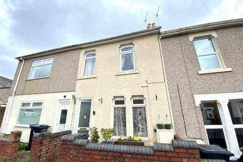2 bedroom terraced house for sale - Ford Street, Rodbourne, Swindon, SN2