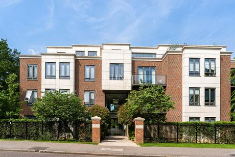 2 bedroom apartment for sale - Eton Heights, Whitehall Road, Woodford Green, Essex