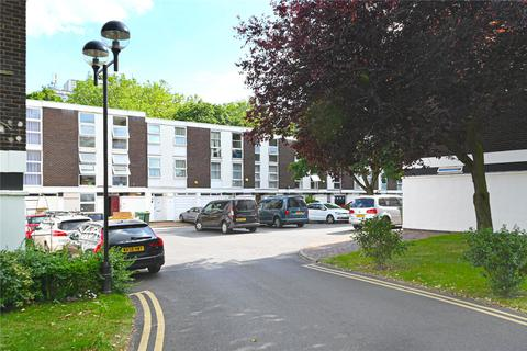 4 bedroom terraced house for sale - Hornby Close, Swiss Cottage, London, NW3