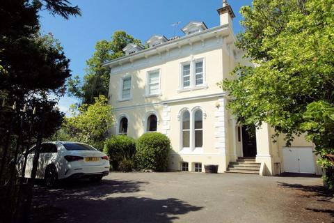 2 bedroom flat to rent - Lansdown GL51 6PU