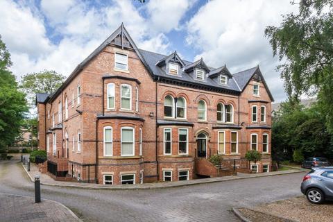 2 bedroom apartment for sale - Sandwich Road, Eccles, Manchester