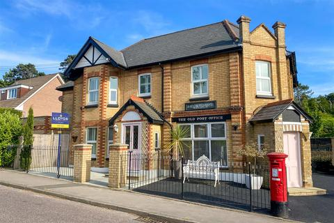 5 bedroom house for sale - Lilliput Road, Poole