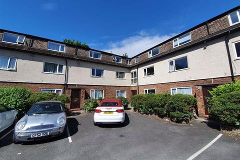 1 bedroom flat to rent - Sandilea Court, Kellbrook Crescent, Salford