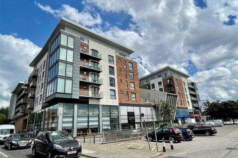 2 bedroom apartment to rent - Radius, Prestwich