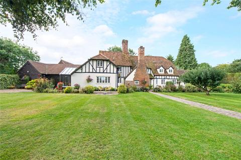 5 bedroom equestrian property for sale - Holly Lane, Harpenden, Hertfordshire, AL5