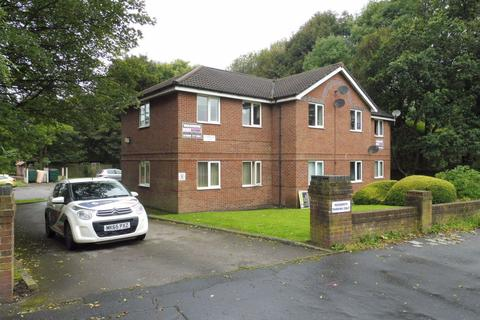 1 bedroom flat to rent - St Clements Court, Rochdale, OL11 5DY