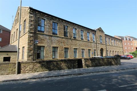 1 bedroom apartment to rent - Church Street, Wakefield
