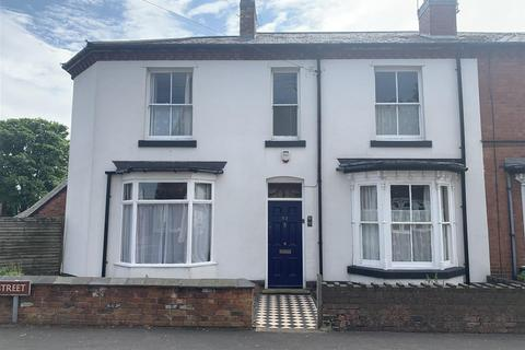 3 bedroom house to rent - Kinnerley Street, Walsall