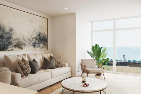 2 bedroom apartment for sale - Aurum Development, Kingsway, Hove Seafront
