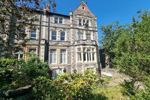 1 bedroom flat to rent - Downleaze, Stoke Bishop, Bristol, BS9