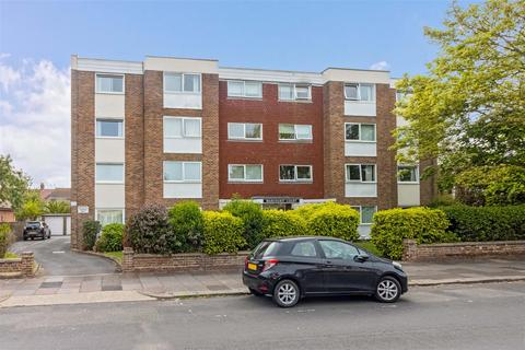 2 bedroom flat for sale - St. Georges Road, Worthing
