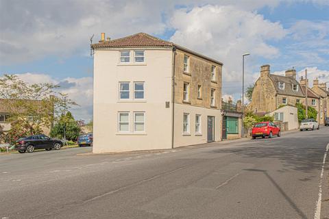 4 bedroom semi-detached house for sale - High Street, Bathford, Bath