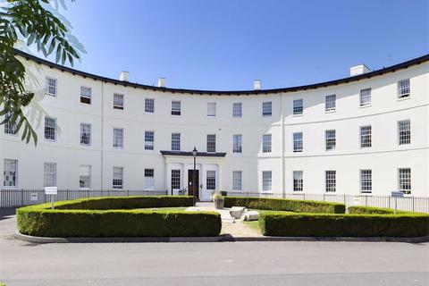 1 bedroom apartment for sale - The Crescent, Gloucester