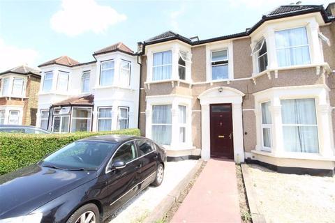 1 bedroom flat for sale - Norfolk Road, Ilford, Essex, IG3