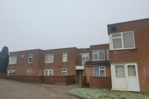 1 bedroom flat to rent - Fosse Lane, Leicester