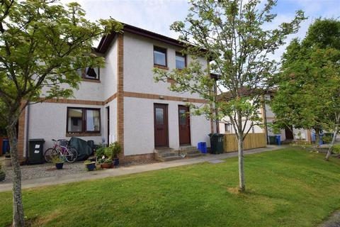 1 bedroom flat for sale - Murray Terrace, Inverness