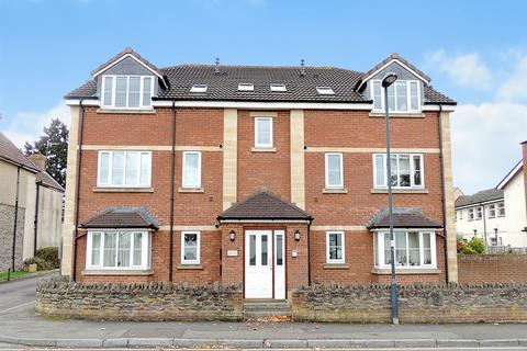 2 bedroom apartment to rent - Portland Street, Bristol