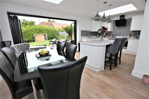4 bedroom house for sale - Grosvenor Avenue, Shiphay, TQ2 7JX