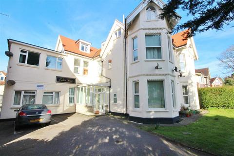 Studio for sale - Percy Road, Bournemouth