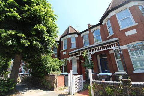 2 bedroom flat to rent - Devonshire Road, Palmers Green, N13