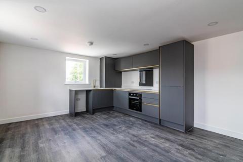 1 bedroom apartment to rent - Ranmoor Road, Gedling