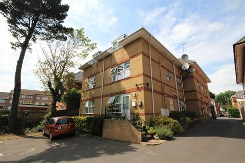 1 bedroom flat for sale - Reefside 7 Florence Road, Boscombe, Bournemouth