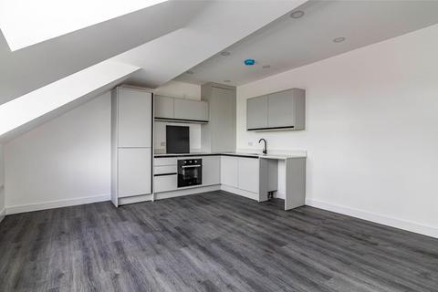 2 bedroom apartment to rent - Ranmoor Road, Gedling