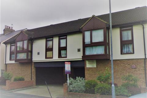 1 bedroom flat for sale - 1a Orchard Road, Hounslow