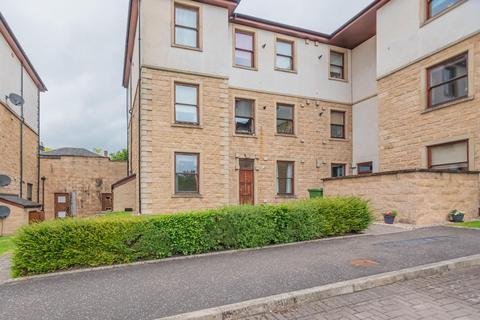 2 bedroom flat for sale - Delaney Court, Alloa