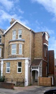 1 bedroom flat to rent - Iffley Road