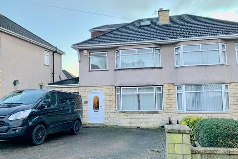 1 bedroom in a house share to rent - Counterpool Road, Kingswood, Bristol