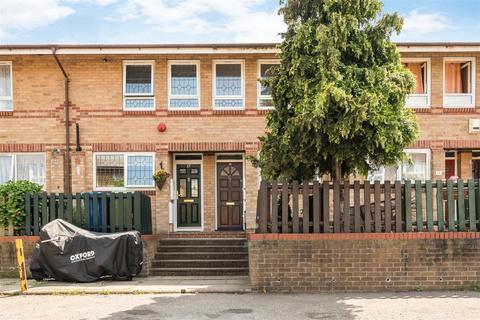 2 bedroom house for sale - Gerards Close, Bermondsey, London, SE16