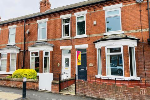 3 bedroom terraced house for sale - Pasture Road, Goole