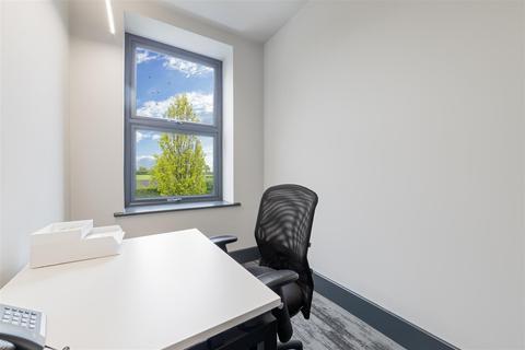 Office to rent - Mill Lane, Alderley Edge