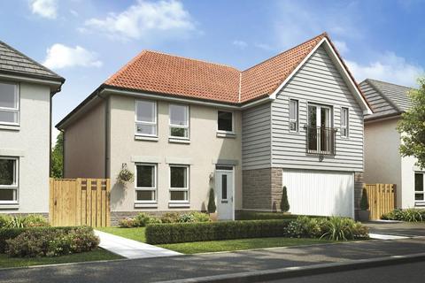 4 bedroom detached house for sale - Plot 43, Colville at DWH @ Calderwood, Edinburgh Road, East Calder, LIVINGSTON EH53