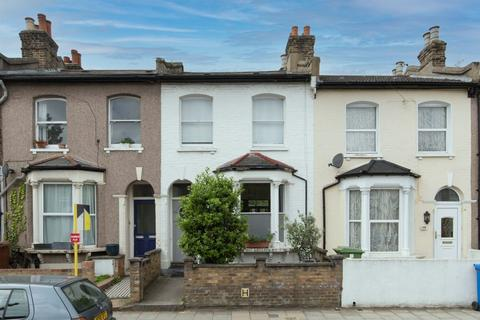 3 bedroom terraced house for sale - Hollydale Rd, Nunhead, London SE15