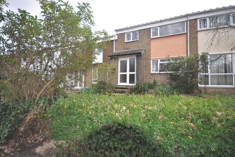 3 bedroom terraced house to rent - Seaford Road Broadfield Crawley RH11 9HT