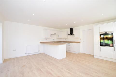 3 bedroom end of terrace house for sale - Derby Road, Maidstone, Kent