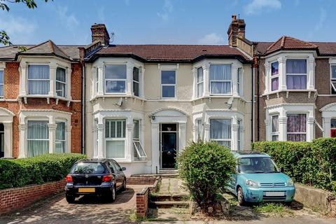 2 bedroom flat for sale - Wellmeadow Road, Catford, SE6