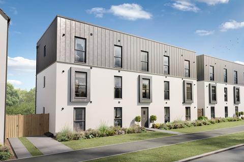 1 bedroom flat for sale - Plot 240, The Studio One Bed Apartment at The Parish @ Llanilltern Village, Westage Park, Llanilltern CF5