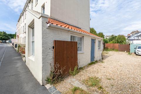 Storage for sale - Vauvert, Guernsey