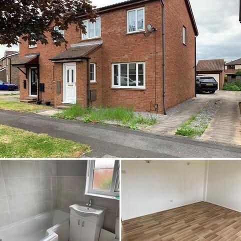 3 bedroom semi-detached house to rent - Billingham TS23