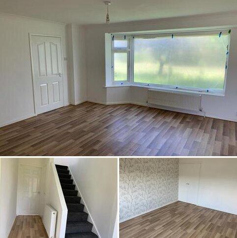 3 bedroom semi-detached house to rent - dalton grove, Billingham TS23