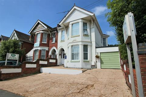 8 bedroom semi-detached house for sale - Shirley, Southampton