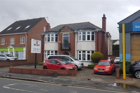 Shop for sale - Main Street, Willerby, Hull, HU10 6BP