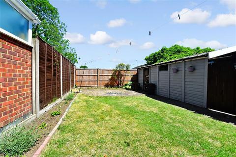 2 bedroom semi-detached bungalow for sale - Joydens Wood Road, Bexley, Kent