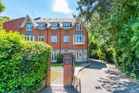 1 bedroom retirement property for sale - Dulwich Mead Half moon Lane Herne Hill SE24 9HS