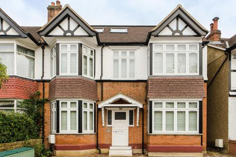 2 bedroom flat to rent - Flat 5 Loveday Road, Loveday Road, Ealing, W13